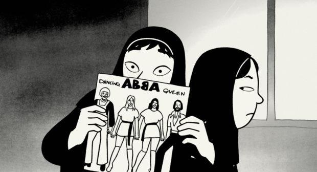 100 melhores filmes dirigidos por mulheres no século XXI (Parte 1)
