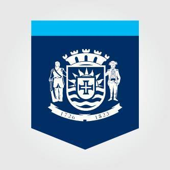 Município de Florianópolis e prefeito Gean Loureiro são condenados ao pagamento de R$ 100 mil por descumprir decisão judicial