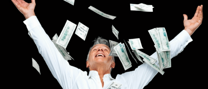 Super-ricos pagam 9% de imposto e, ricos, 12%, diz Receita