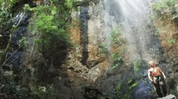 11 videos que captam a essência do cinema indígena em Mato Grosso do Sul