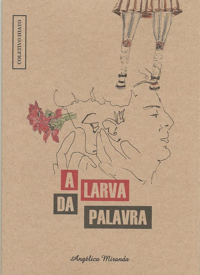 Sábado de literatura movimenta o Tralharia