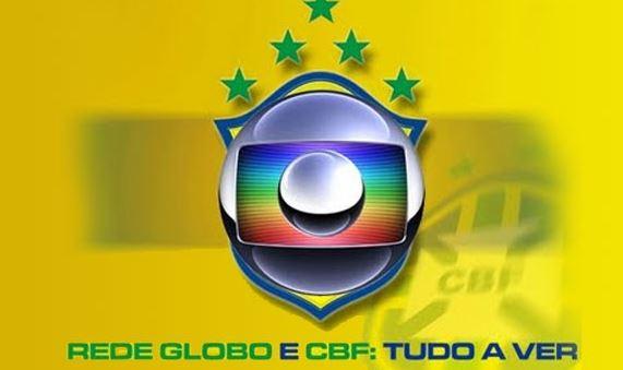 FBI descobre esquema de corrupção da Globo na Copa do Brasil. Vai dar no Jornal Nacional?