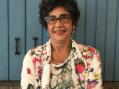 Educar Transforma Floripa 2017 traz Madalena Freire e José Pacheco