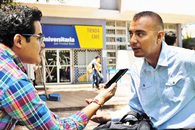 Honduras – Empresas privadas de segurança: zeladores contra a liberdade de expressão