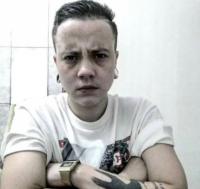 Homem trans de 23 anos é espancado por sete agressores e obrigado a ficar nu após sair de clube em Campinas