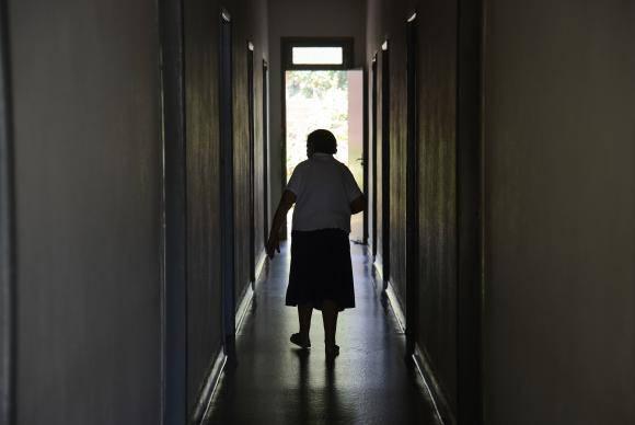 Denúncias de violência contra idosos aumentam mais de 100% no Rio
