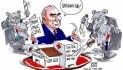 Miséria dos indicadores e a miséria do debate econômico