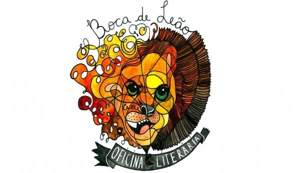 Oficinas Literária Boca de Leão abre inscrições para escrita de contos