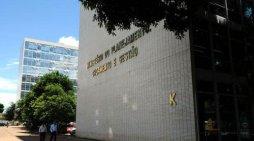 Ministério do Planejamento estuda implantar PDV para servidores públicos