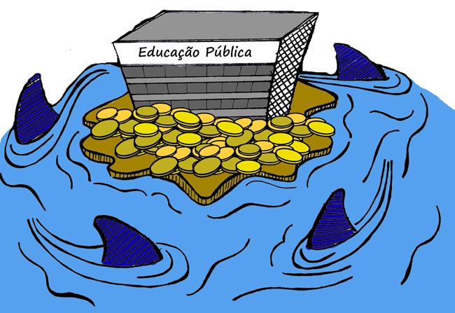 20 mil ACTS 600 vagas oferecidas para professores, que conta é essa?