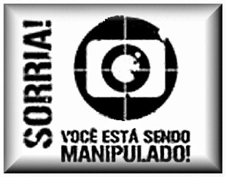 Ricardo Teixeira vai dedurar a Globo?