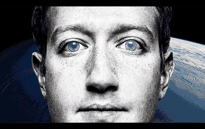 Facebook: 2 bilhões de usuários e um projeto para dominar o mundo