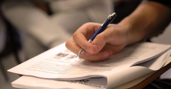 Udesc inicia inscrições para curso virtual de formação de professores em educação sustentável