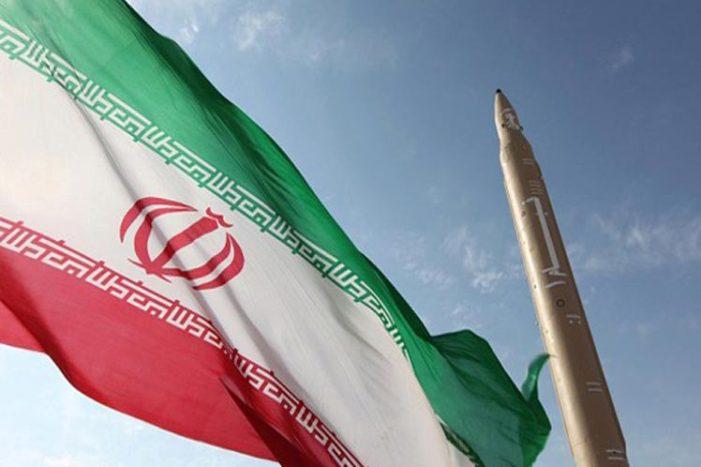 Irã manterá intocável seu programa de mísseis, diz ministro da Defesa