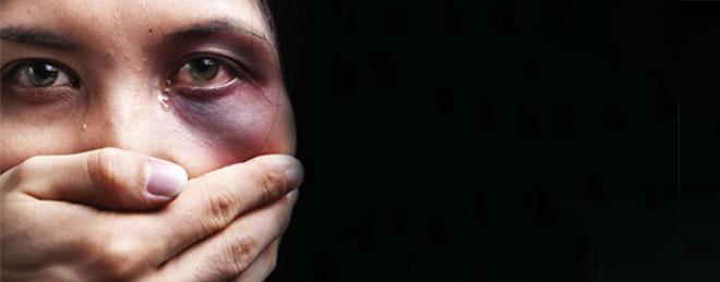 Bahia tem 26,7 mil processos de violência contra a mulher; TJ inaugura nova unidade de atendimento