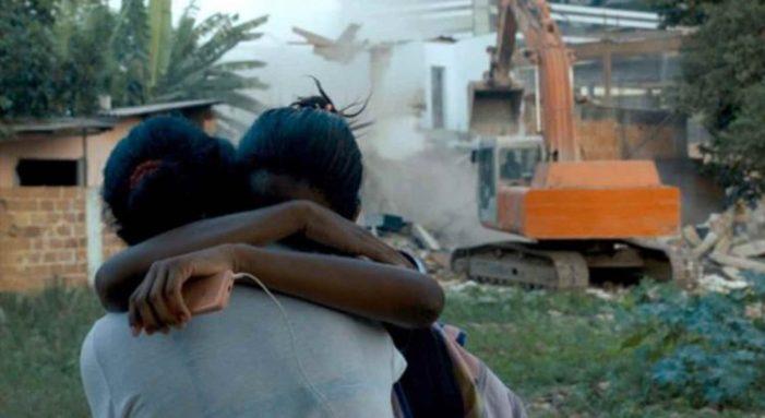 Documentário 'Favela Olímpica' conta história de resistência olímpica da Vila Autódromo