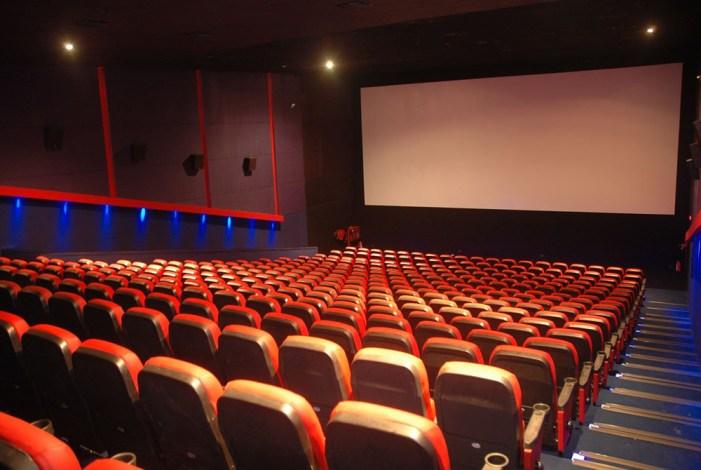 Fique atento ao Cine Clube 2017