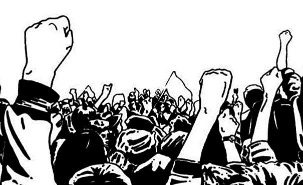 No 7 de Setembro, movimentos vão às ruas contra reformas e retirada de direitos