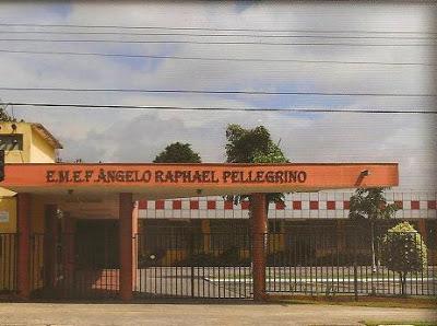 """Escola municipal da Grande SP proíbe calça legging: """"Os meninos ficam atacados"""""""