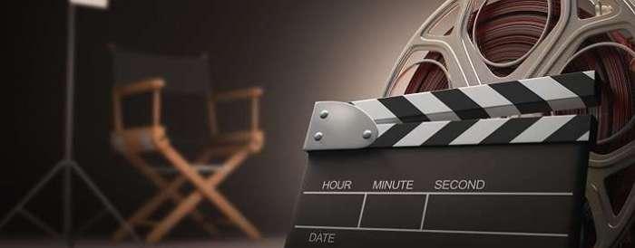 Projeto CurtaDoc leva documentários às salas de aula