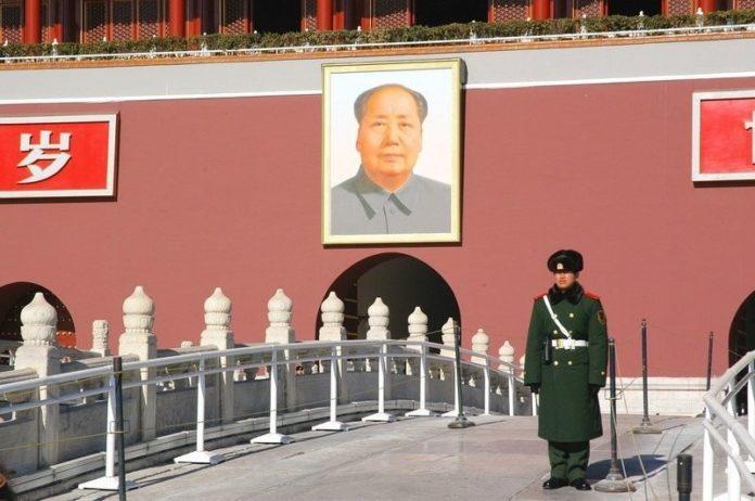 China é responsável por 78% da redução da pobreza mundial