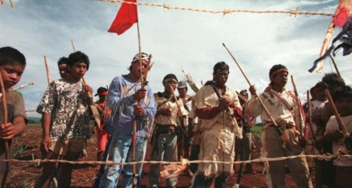 ONU lança documentário 'Guarani e Kaiowá: pelo direito de viver no Tekoha' (lugar onde se é)