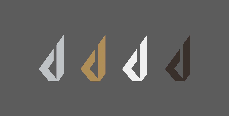 desagn_portfolio_diagonalt_6