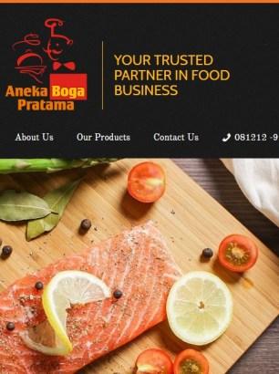 header-supplier-distributor-bahan-bumbu-masakan-jepang-aneka-boga-pratama