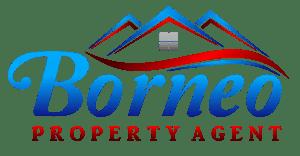 Borneo Property Agent