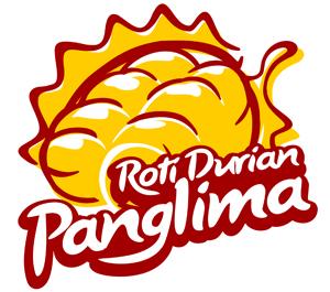 Roti Durian Panglima