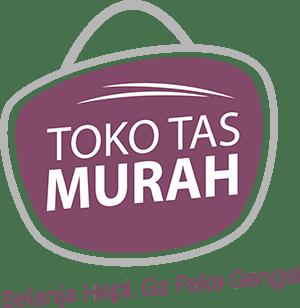 Toko Tas Murah