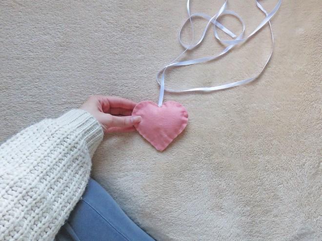 Siário #53 - O seu coração sabe das coisas