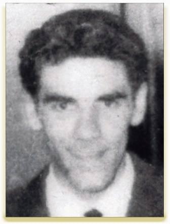 Goncalvez Busconi, Jorge Felisberto WEB