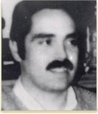 Mato Fagián, Miguel Angel WEB