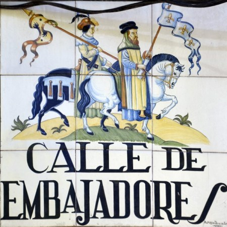 Embajadores-Calle-de-e1445247035181