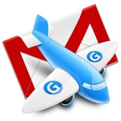 mailplane Transformez GMail en vritable application avec Mailplane [Mac]