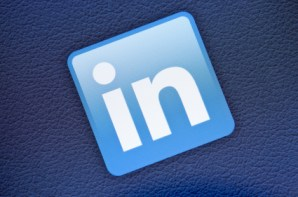linkedin in Linkedin: mise à jour des applications iOS et Android