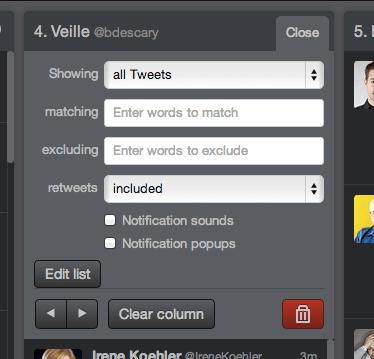 tweetdeck-recherche-tweets-descary