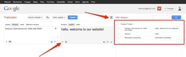google-traduction-etoile-phrasebook-descary-1