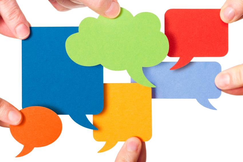 Utilisez Twitter pour augmenter la vitalité des vidéos publiées sur votre site Web ou votre blogue