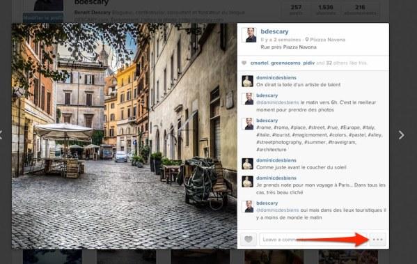 instagram-inserer-photo-videos