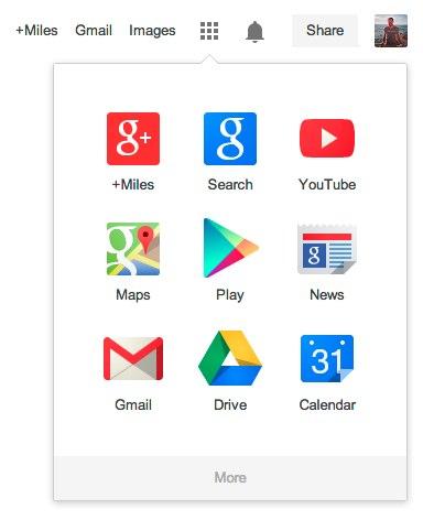 Google_app_launcher_screenshot