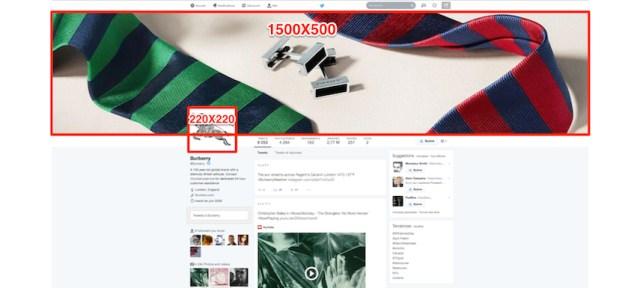 nouveaux_profils_twitter 1
