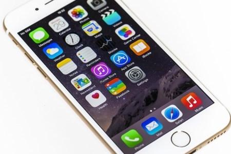 ios8 10 astuces utiles pour votre iphone et ipad1