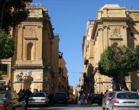 Porta_di_Ponte