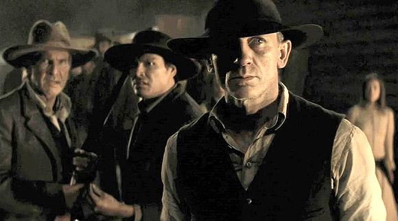 Resena-Critica-Cowboys-Aliens