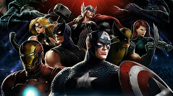 Avengers-Alliance-Juego-Facebook-Los-Vengadores