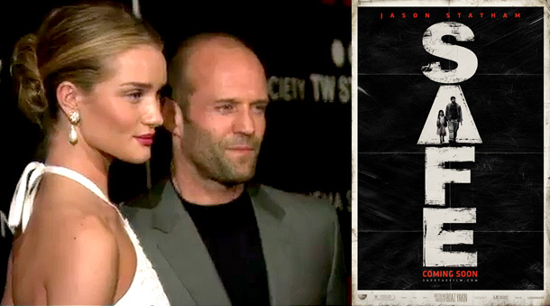 SAFE-Jason-Statham-Premiere-Videos-Fotos