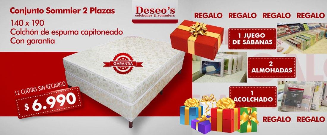 slide-regalos-6990