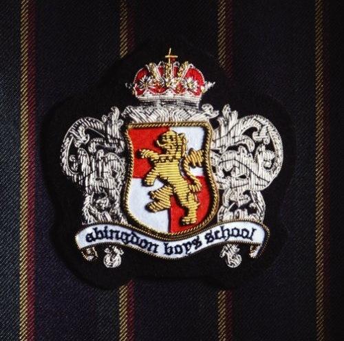 album] abingdon boys school – abingdon boys school (link fixed ...
